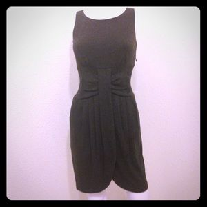 Bailey 44 Dress